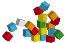 blocks-fallingapart-300x200