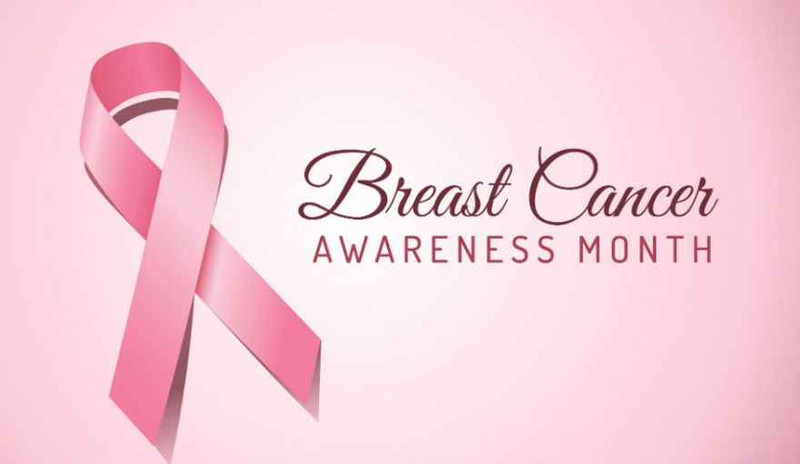 breast-cancer-awareness-month-resize-giraphics-shutterstock