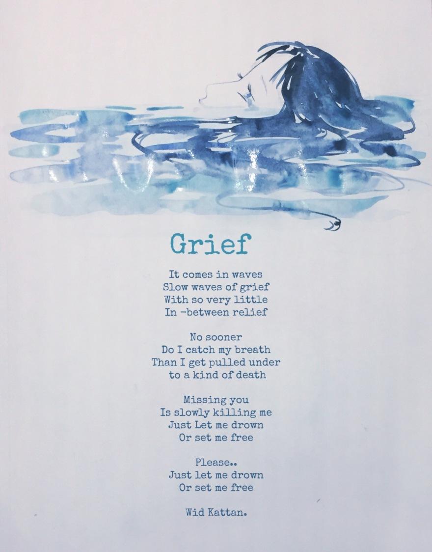 grief 3.JPG