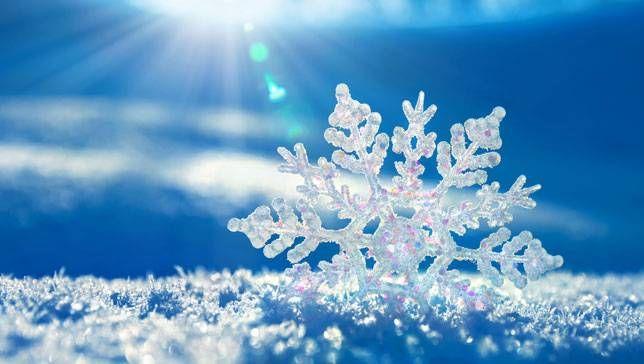 how-snow-forms-jpg-653x0_q80_crop-smart